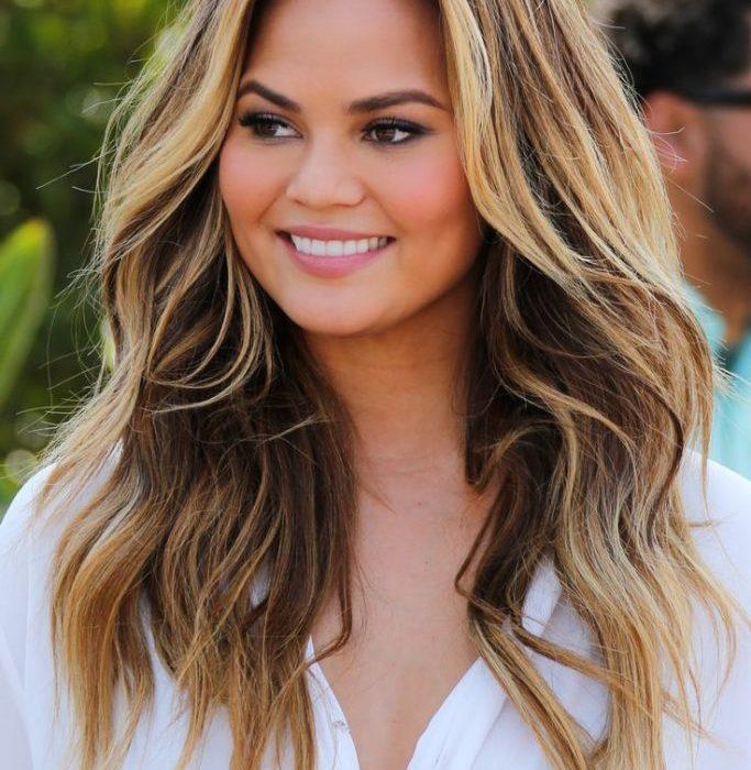 Summer 2013 Hairstyles