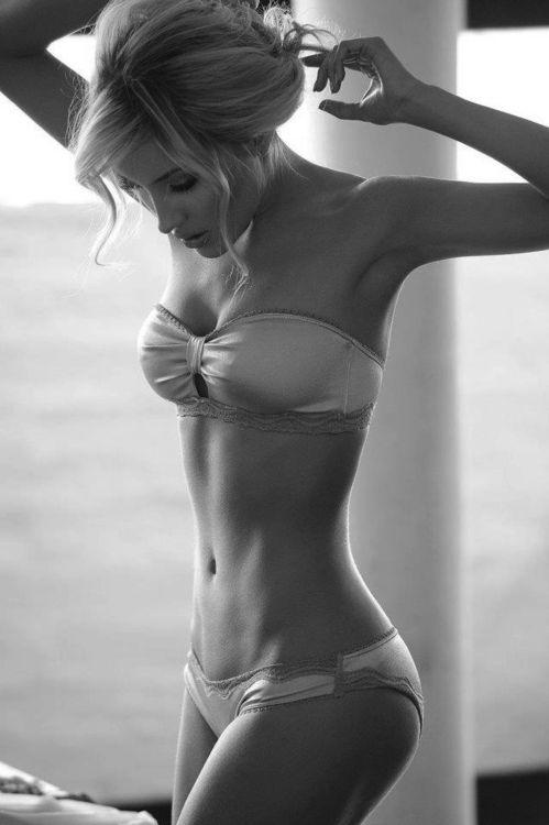 VS Diet & Workout