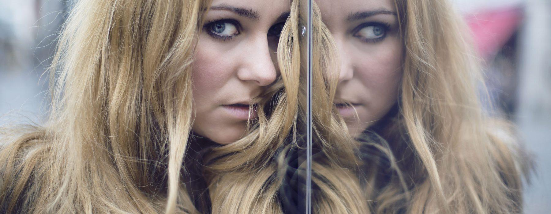 Ana's portraits